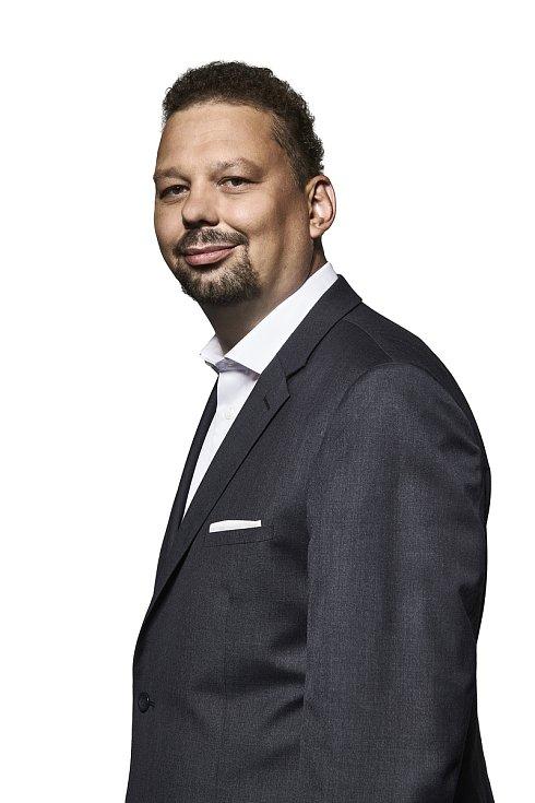 Jiří Havelka (ODS).