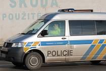Na nové dopravní značení u Katušky si řidiči zvykají.