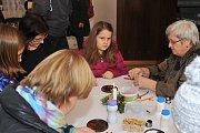 Klášter v Sázavě ukončil letošní sezónu Hravou sobotou