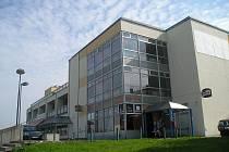Kulturní centrum Karlov převezme nový nájemce.