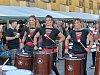 Benešovský pivovar otevřel své brány veřejnosti