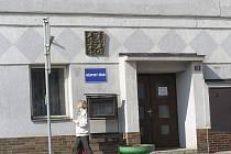 Kontrolní zpráva Ministerstva vnitra konstatuje, že bystřická radnice porušila zákon o obcích v sedmi případech.