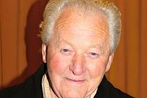 Jaroslav Kohout.