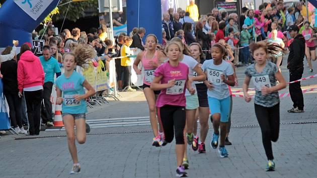Kvůli závodům v neděli 11. září nepojede městský ekovláček z náměstí na Konopiště.