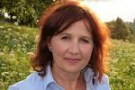 Jana Čechová patří ke čtyřem ženám v novém zastupitelstvu Benešova.