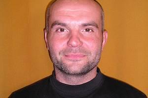 Filip Zafouk.