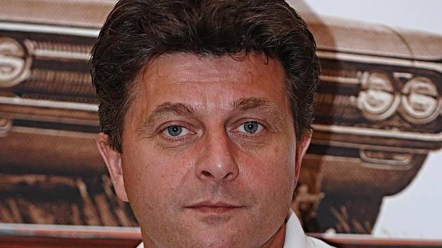 Miroslav Příložný