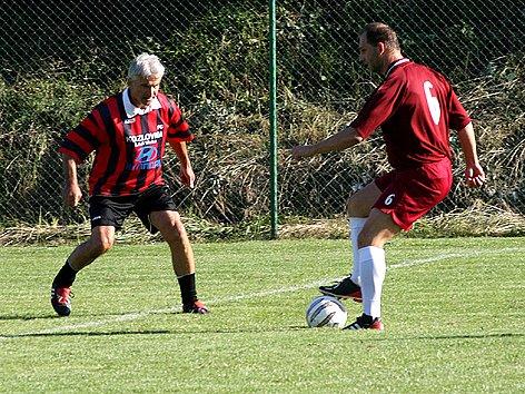 FC Kozlovna