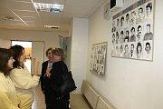 Kladrubský rehabilitační ústav slavil sedmdesát let za účasti mnoha příznivců.