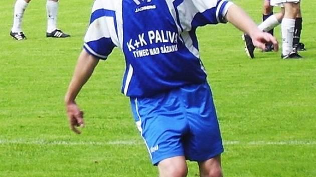 Pavel Žížala