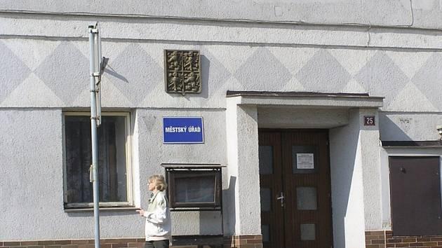 Bystřice do loňského roku postrádala část půjčky, kterou jí sportovní klub dlužil.