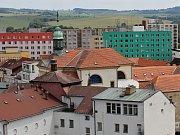 Příprava privatizace městských bytů v Benešově pokračuje dál.