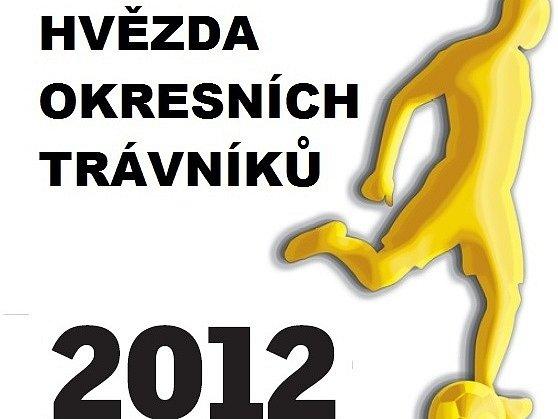 Vyberte hvězdu okresních trávníků za podzim 2012