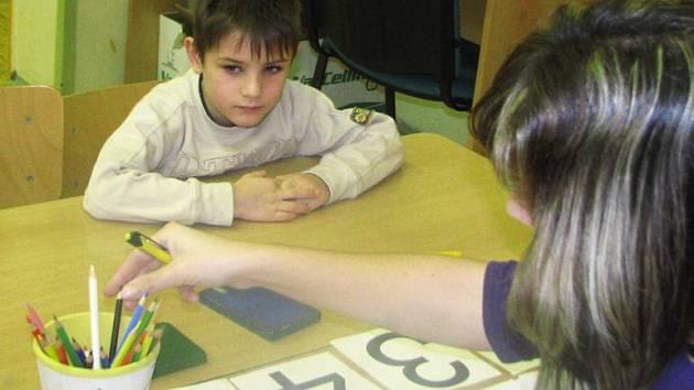 ZŠ Dukelská zahájila ve středu 28. ledna ve 14 hodin zápisy dětí do 1. tříd