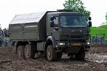 Vojenské technické muzeum zahájilo letošní návštěvnickou sezónu oslavou  90. výročí zahájení výroby vozidel se značkou Tatra