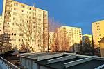 Městský bytový fond Benešova čítá téměř dva tisíce bytů. Řada z nich je v panelácích ze sedmdesátých let minulého století.