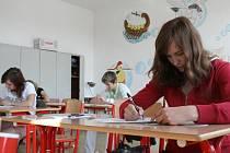 Také některé školy na Benešovsku mají o studenty prvních ročníků nouzi.
