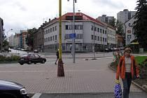 Kraj vyslyšel námitky radnic a obyvatel Vlašimska.