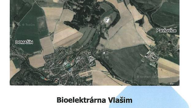 Posudek na dokumentaci hodnocení záměru na životní prostředí lze získat na emailové adrese: redakce.benesovsky@denik.cz