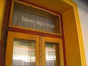 Budova votického nádraží by měla doznat změn. I v souvislosti se zastavováním rychlíků ve Voticích.