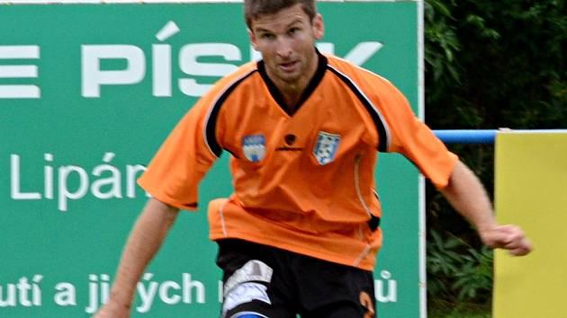 Jiří Petrů