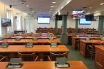 V pondělí 16. listopadu 2020 se uskuteční v sídle Krajského úřadu v Praze ustavující zasedání středočeského zastupitelstva v novém složení.