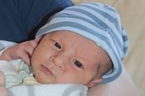 Které miminko se tentokrát stane Nejsympatičtějším miminkem měsíce března?