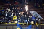 Hokej II. liga Benešov - Kolín