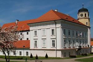 Muzeum Podblanicka ve Vlašimi nabízí návštěvníkům také stálou výstavu S přesnou muškou.