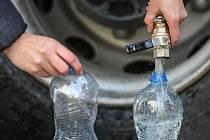 V Benešově se lidé kontaminované pitné vody obávat nemusí.
