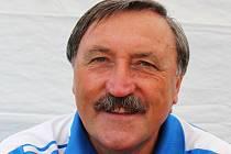 Antonín Panenka