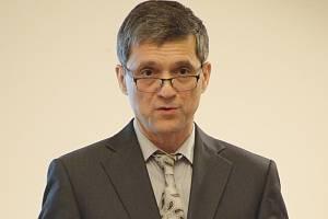 Pavel Hoza