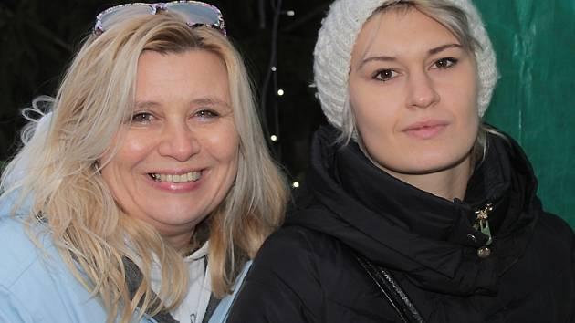 Ředitelka základní a mateřské školy Daniela Bukovská je další z osobností, které jsou nominované na Řád srdce.