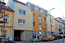 Poslední byty, které Benešov postavil, byly ty sociální v Žižkově ulici v roce 2008. Na 27 bytových jednotek tehdy město dostalo dotaci.