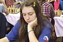 Nela Pýchová