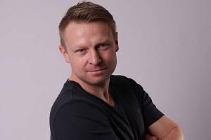 Petr Fišer, fotbalista Neveklova B.