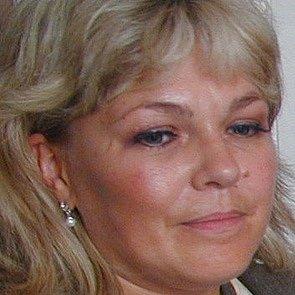 Nová poslankyně Ivana Dobešová za ANO 2011.