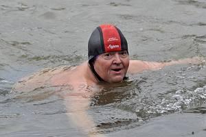 Memoriál Vladimíra Tupého 2018 v Sázavě.