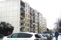 Nájemníci obecních bytů dluží radnicím miliony.