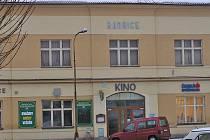 Sdružení obcí, jejichž přirozeným centrem je Neveklov, je od pátku 1. února v likvidaci.