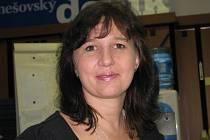 Jana Čechová, která pracuje po mateřské jako mediální konzultantka, se ocitla při rozhovoru na druhé straně barikády