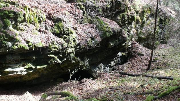 Geopark Kraje blanických rytířů