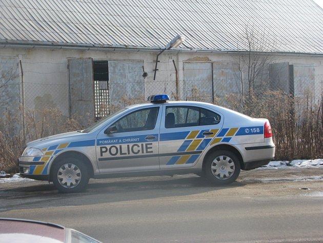 Policie případ prošetřuje od října 2008. Není vyloučené, že seznam podvedených občanů není konečný