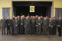 Lektoři a zkušeni komisaři OMS Benešov