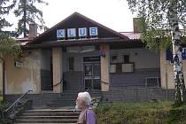 Z votického kina v Husově ulici vznikne multifunkční společenské centrum.