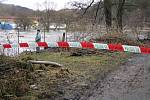 Týnec nad Sázavou 29. března 2006