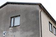 Ratměřický obecní dům se dočká celkové přestavby