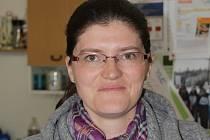 Pavla Smetanová se mažoretkám věnuje od svých patnácti let.