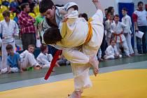 Perfektní hod vynesl benešovskému Josefu Kahounovi bronzovou medaili.