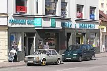 Strážníci v Benešově budou více využívat takzvaných botiček.